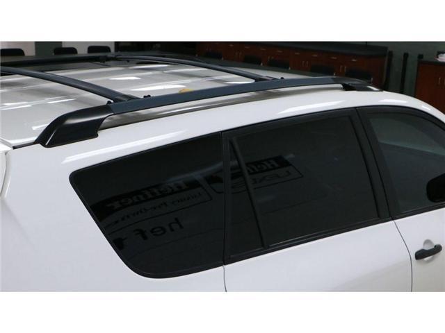 2010 Toyota RAV4  (Stk: 186283) in Kitchener - Image 21 of 26
