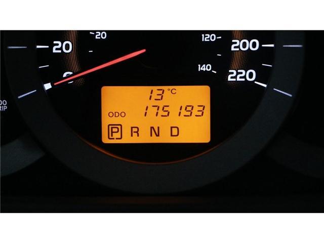 2010 Toyota RAV4  (Stk: 186283) in Kitchener - Image 26 of 26