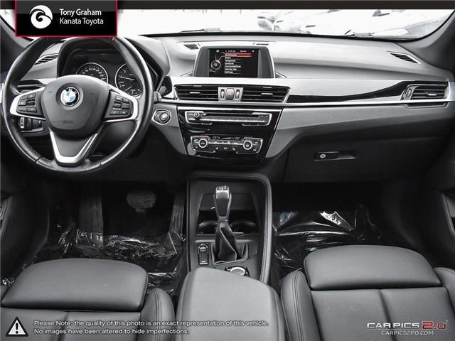 2017 BMW X1 xDrive28i (Stk: 88565A) in Ottawa - Image 25 of 27