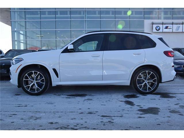 2019 BMW X5 xDrive40i (Stk: 9K83696) in Brampton - Image 2 of 12