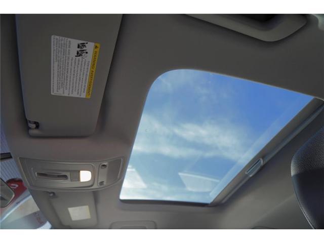 2018 Audi A3 2.0T Komfort (Stk: 2A3538) in Kitchener - Image 20 of 22