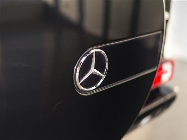 2017 Mercedes-Benz AMG G 63 Base (Stk: WDCYC7DF9HX281696) in Woodbridge - Image 11 of 40