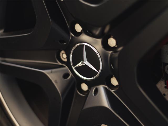 2017 Mercedes-Benz AMG G 63 Base (Stk: WDCYC7DF9HX281696) in Woodbridge - Image 14 of 40