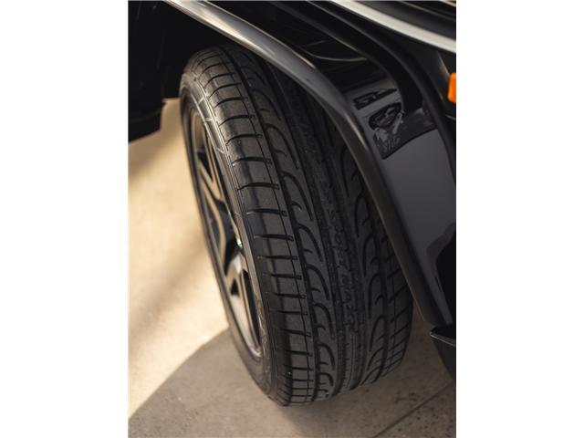 2017 Mercedes-Benz AMG G 63 Base (Stk: WDCYC7DF9HX281696) in Woodbridge - Image 18 of 40