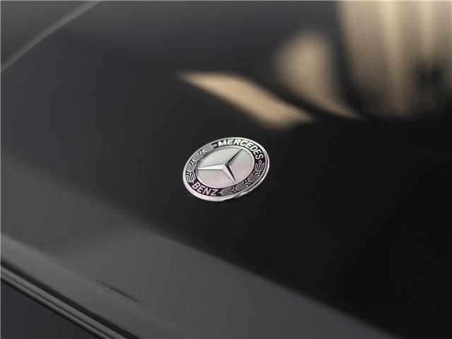 2017 Mercedes-Benz AMG G 63 Base (Stk: WDCYC7DF9HX281696) in Woodbridge - Image 23 of 40