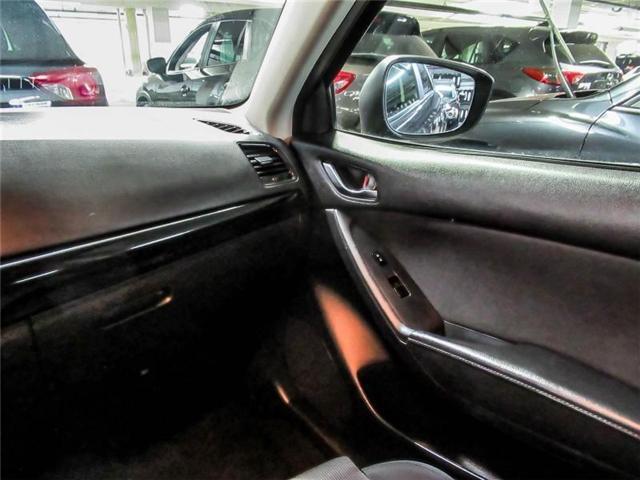 2016 Mazda CX-5 GX (Stk: P3879) in Etobicoke - Image 7 of 17
