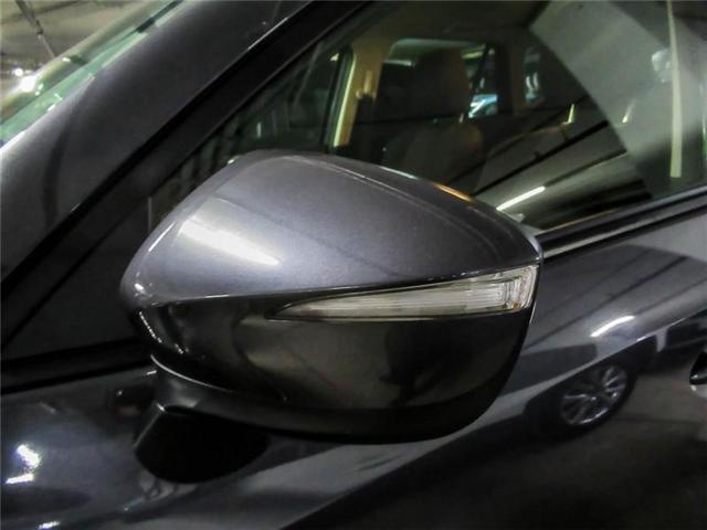 2016 Mazda CX-5 GX (Stk: P3879) in Etobicoke - Image 11 of 17