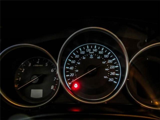 2016 Mazda CX-5 GX (Stk: P3879) in Etobicoke - Image 15 of 17
