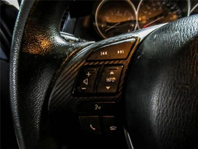 2016 Mazda CX-5 GX (Stk: P3879) in Etobicoke - Image 16 of 17