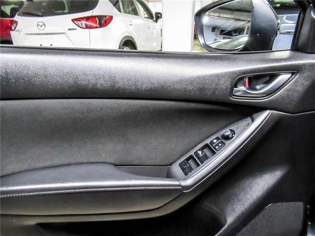 2016 Mazda CX-5 GX (Stk: P3885) in Etobicoke - Image 2 of 17