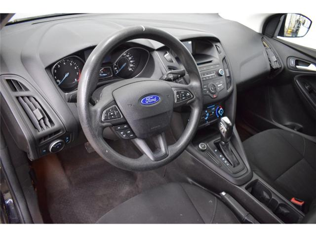 2016 Ford Focus SE-BACKUP CAM * HANDSFREE * CRUISE (Stk: B2925) in Cornwall - Image 2 of 30