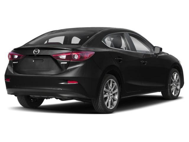 2018 Mazda Mazda3  (Stk: T194) in Ajax - Image 3 of 9