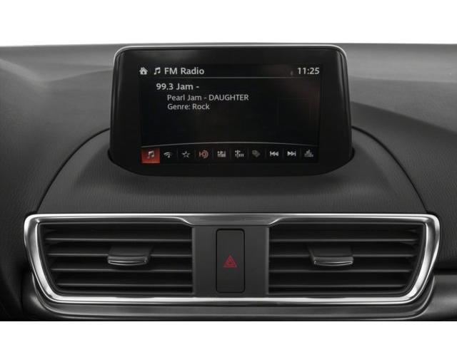 2018 Mazda Mazda3  (Stk: T194) in Ajax - Image 7 of 9