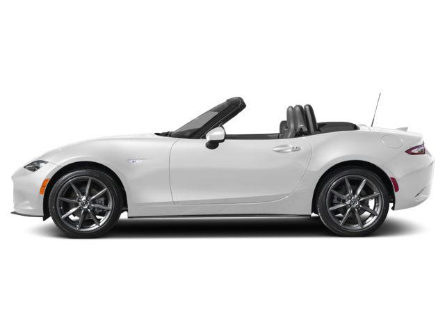 2018 Mazda MX-5 50th Anniversary Edition (Stk: T490) in Ajax - Image 2 of 8