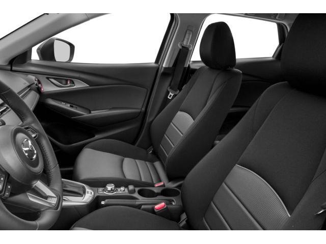 2018 Mazda CX-3 50th Anniversary Edition (Stk: T479) in Ajax - Image 6 of 9