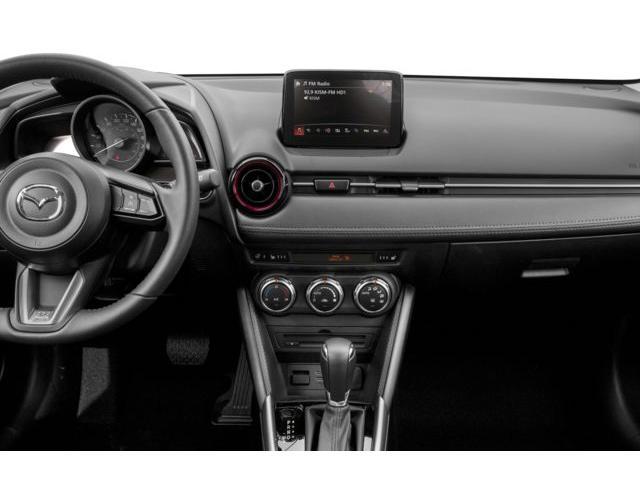 2018 Mazda CX-3 50th Anniversary Edition (Stk: T479) in Ajax - Image 7 of 9