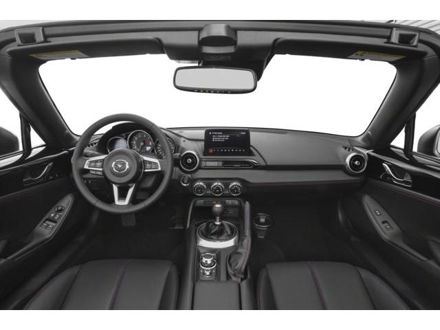 2019 Mazda MX-5  (Stk: U50) in Ajax - Image 5 of 8