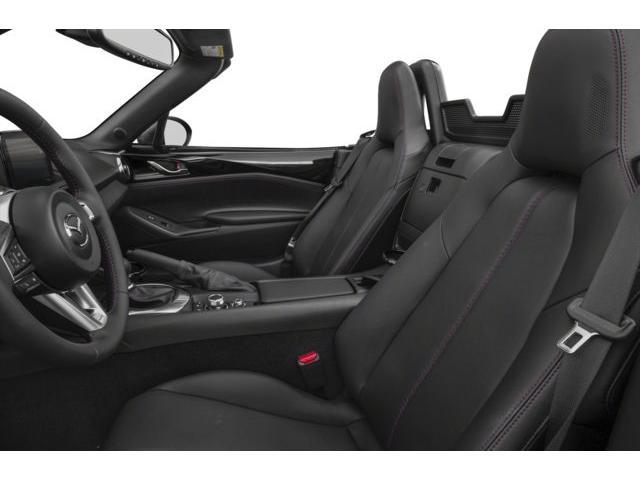 2019 Mazda MX-5  (Stk: U50) in Ajax - Image 6 of 8