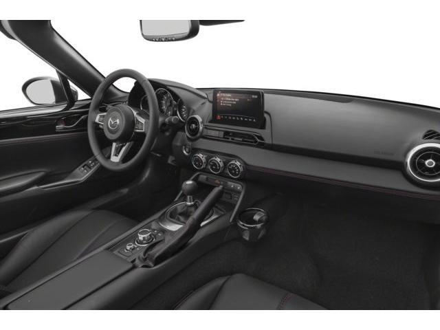 2019 Mazda MX-5 GT (Stk: U50) in Ajax - Image 8 of 8