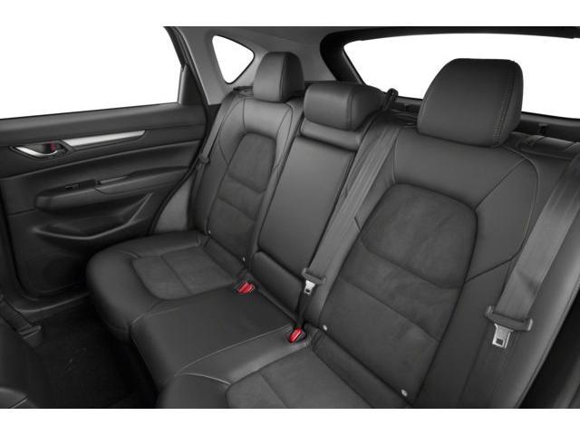 2018 Mazda CX-5 GS (Stk: T1221) in Ajax - Image 8 of 9