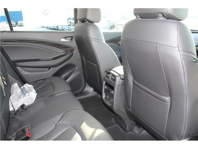 2019 Buick Envision Premium I (Stk: 170268) in Medicine Hat - Image 10 of 22