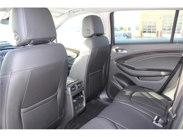 2019 Buick Envision Premium I (Stk: 170268) in Medicine Hat - Image 13 of 22