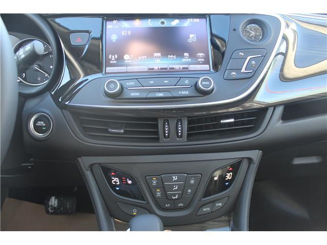 2019 Buick Envision Premium I (Stk: 170268) in Medicine Hat - Image 20 of 22