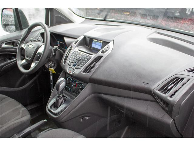 2015 Ford Transit Connect XLT (Stk: P8542) in Surrey - Image 13 of 21