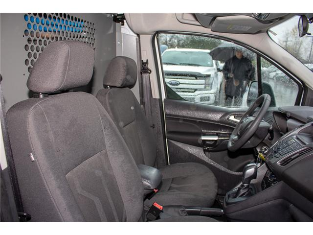 2015 Ford Transit Connect XLT (Stk: P8542) in Surrey - Image 14 of 21