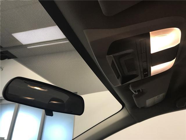 2019 Subaru Impreza Convenience (Stk: 199892) in Lethbridge - Image 18 of 28