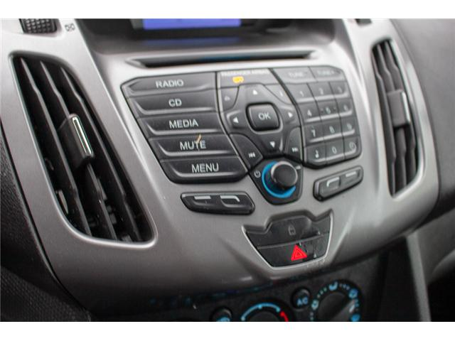2015 Ford Transit Connect XLT (Stk: P8542) in Surrey - Image 18 of 21