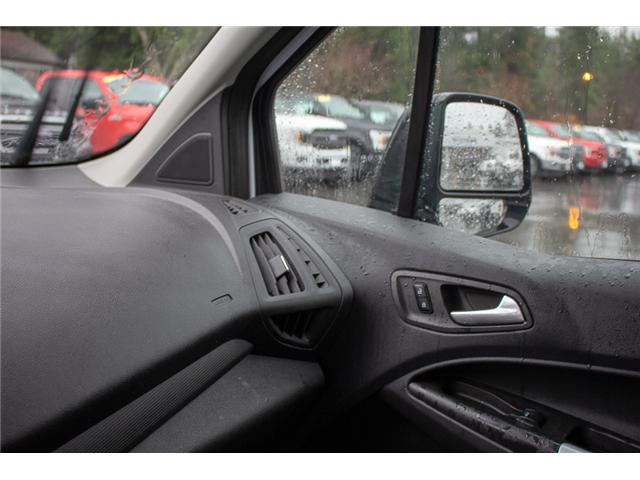 2015 Ford Transit Connect XLT (Stk: P8542) in Surrey - Image 20 of 21