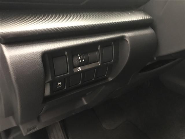 2019 Subaru Impreza Convenience (Stk: 199892) in Lethbridge - Image 27 of 28