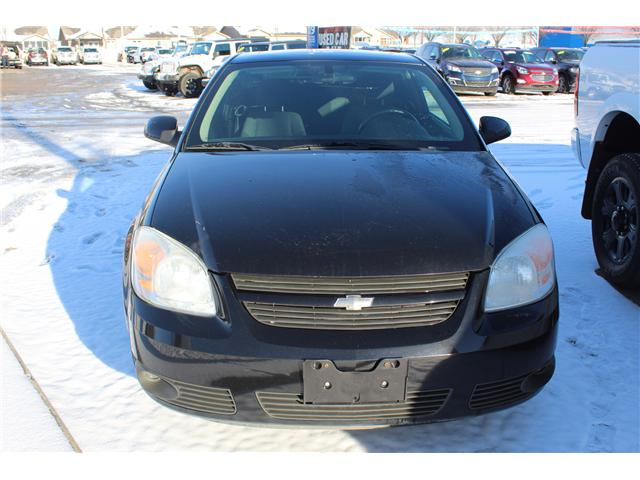 2006 Chevrolet Cobalt LT (Stk: 44474) in Medicine Hat - Image 2 of 14
