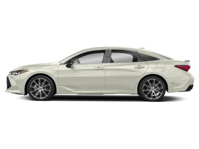 2019 Toyota Avalon XSE (Stk: 3302) in Guelph - Image 2 of 9