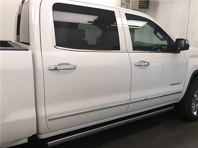2018 GMC Sierra 1500 Denali (Stk: 200036) in Lethbridge - Image 9 of 21
