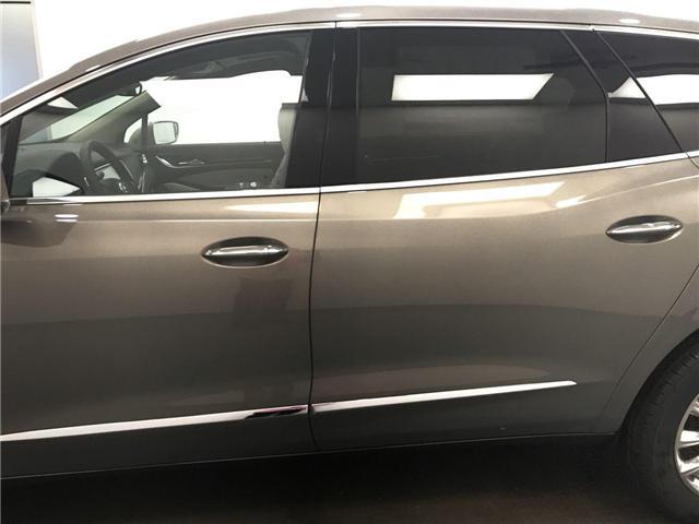 2019 Buick Enclave Essence (Stk: 200260) in Lethbridge - Image 5 of 21