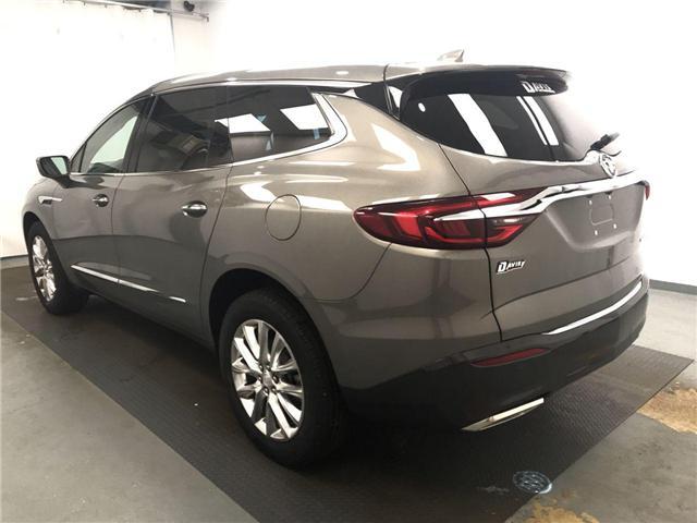 2019 Buick Enclave Essence (Stk: 200260) in Lethbridge - Image 6 of 21