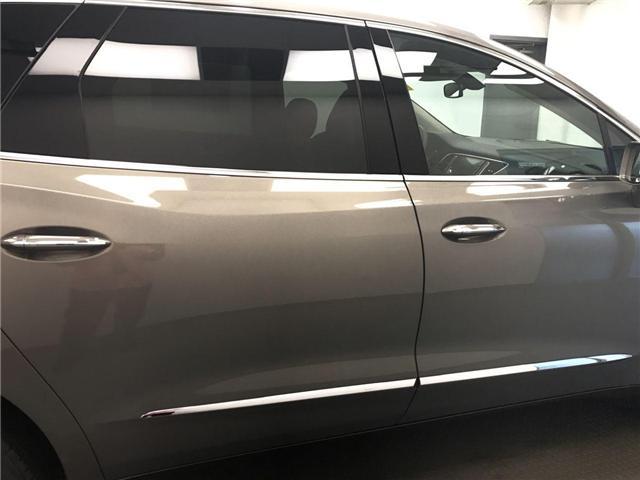2019 Buick Enclave Essence (Stk: 200260) in Lethbridge - Image 9 of 21