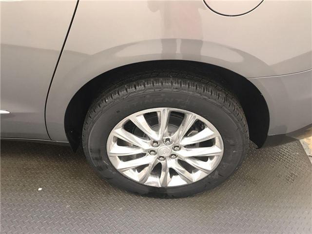 2019 Buick Enclave Essence (Stk: 200260) in Lethbridge - Image 10 of 21
