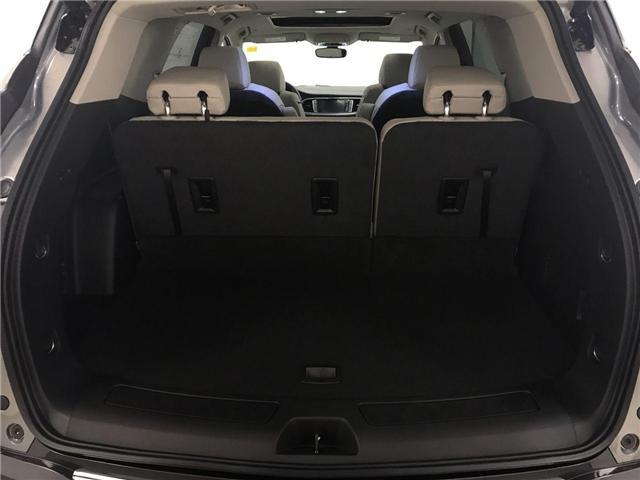 2019 Buick Enclave Essence (Stk: 200260) in Lethbridge - Image 11 of 21
