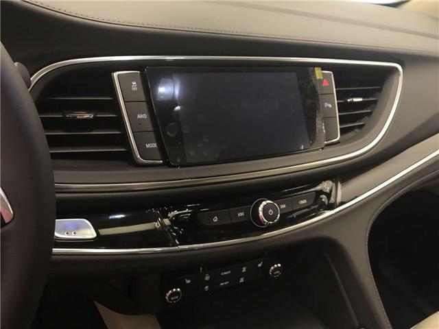 2019 Buick Enclave Essence (Stk: 200260) in Lethbridge - Image 14 of 21
