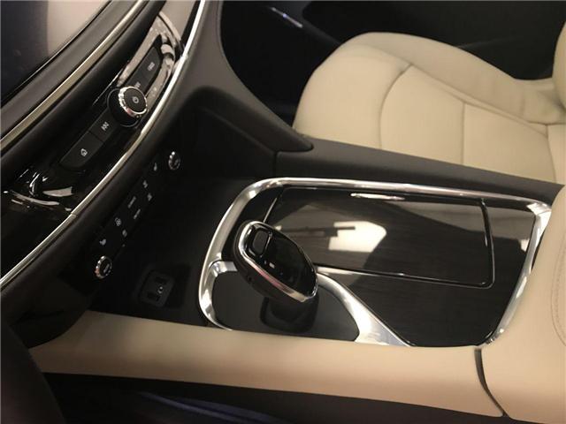 2019 Buick Enclave Essence (Stk: 200260) in Lethbridge - Image 15 of 21