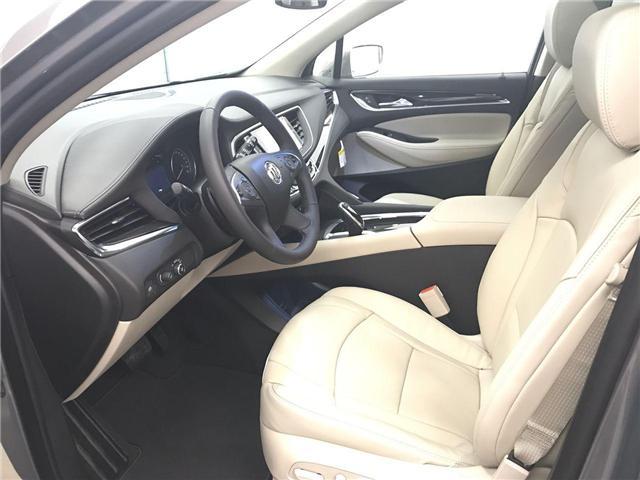 2019 Buick Enclave Essence (Stk: 200260) in Lethbridge - Image 18 of 21