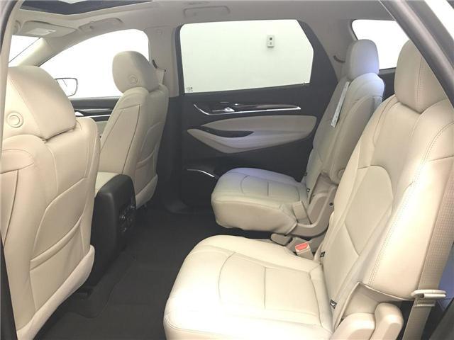 2019 Buick Enclave Essence (Stk: 200260) in Lethbridge - Image 20 of 21