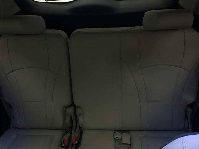 2019 Buick Enclave Essence (Stk: 200260) in Lethbridge - Image 21 of 21