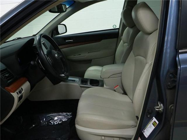 2014 Subaru Outback 2.5i Limited Package (Stk: 186384) in Kitchener - Image 5 of 28