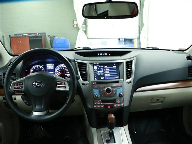 2014 Subaru Outback 2.5i Limited Package (Stk: 186384) in Kitchener - Image 6 of 28