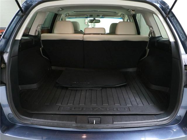 2014 Subaru Outback 2.5i Limited Package (Stk: 186384) in Kitchener - Image 18 of 28