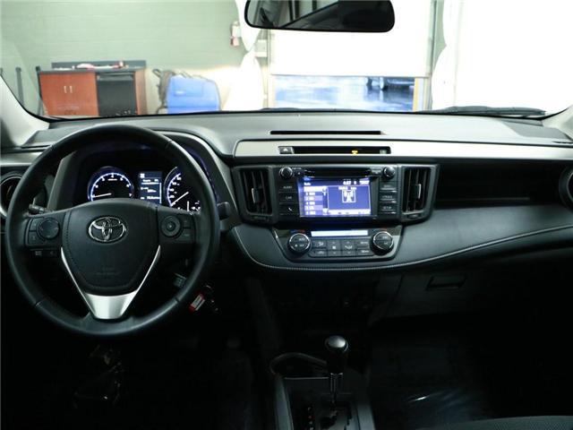 2016 Toyota RAV4  (Stk: 186418) in Kitchener - Image 6 of 27
